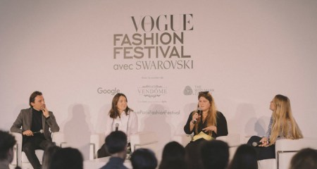 vogue_fashion_festival___comment_r__ussir_le_lancement_de_sa_start_up_dans_l_industrie_de_la_mode___2197-jpeg_north_660x_white